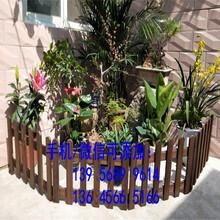 阜阳颍上县pvc塑钢护栏pvc塑钢围栏业务介绍成本控制图片