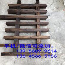 连云港连云区塑钢pvc护栏围栏月度评述图片