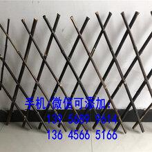 怀宁县pvc塑钢护栏围栏栅栏花栏价格实惠