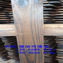 黄山徽州pvc隔离护栏pvc隔离围栏思路和技巧图片