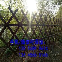 金明区pvc护栏pvc围挡pvc围栏不污染环境不发黄