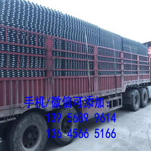 灌南县花池护栏花池围栏业务介绍成本控制图片