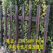 熱鍍鋅圍墻柵欄廠家圖片