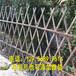 全椒县pvc变压器护栏pvc变压器围栏_安全_美观_