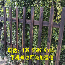 迎江区花草栏杆花池护栏价格超值图片