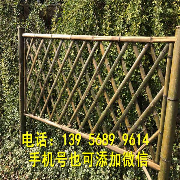 高淳县绿化栏栏 草坪护栏 草坪围栏             怎样