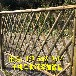 蚌埠市pvc变压器栅栏pvc变压器栏杆结构简单体积小
