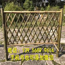 苏州张家港绿化栏栏草坪护栏草坪围栏市场走向图片