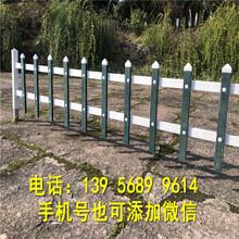 龙山县竹栅栏围栏户外花园隔断庭院竹子GG,,欢迎咨询订购!图片
