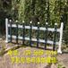 安徽宣城塑料栏杆花草护栏哪里有卖护栏产品