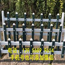 洛江区pvc护栏pvc围挡pvc围栏不枯朽,不褪色,不腐蚀图片