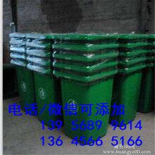 仲巴县伸缩竹篱笆拉网_花园竹栅栏围栏。。可以买现货图片