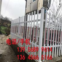 南湖伸缩竹篱笆拉网_花园竹栅栏围栏。。专业定制图片