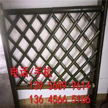 驻马店汝南pvc塑钢栅栏pvc塑钢栏杆,欢迎下单图片