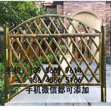 江苏无锡人工假草皮阳台幼儿园户外多少钱图片