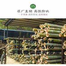 河南濮阳施工加厚pvc围挡板工地彩钢多少钱图片