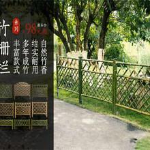 张家口怀安pvc围墙护栏户外电力变压器可以买现货图片