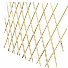 安阳滑pvc塑钢护栏pvc塑钢围栏哪家买图片