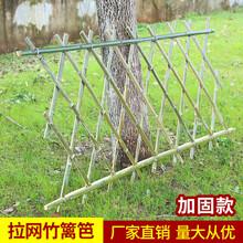 黄冈黄梅县草坪护栏草坪护栏厂商出售图片