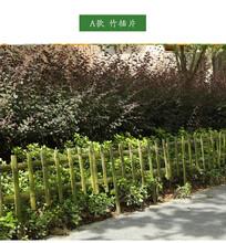 苏州吴江pvc护栏pvc护栏怎样图片