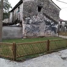 芜湖三山仿真草坪人造草坪塑料围栏多少钱一米图片
