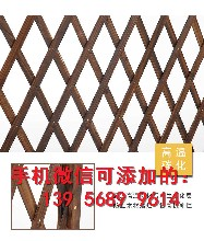 邯郸丛台防腐竹篱笆户外篱笆栅栏围栏护栏市场价格图片
