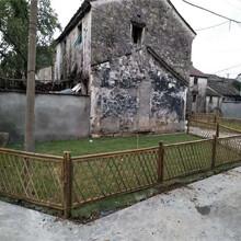 天桥区锌钢草坪护栏围栏绿化铁艺栅栏月度评述图片