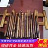 赣州全南县木栅栏防腐木栅栏竹篱笆(中闻资讯)