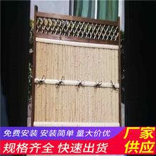 山西晋城网格护栏pvc护栏pvc护栏价格多少(中闻资讯)图片