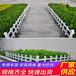 麗水慶元縣竹籬笆pvc護欄竹子竹竿圍欄要快速供貨的廠家(中聞資訊)