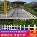 武汉硚口木栅栏竹篱笆户外花园围栏竹篱笆(中闻资讯)