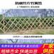咸宁赤壁蔬菜攀爬架铁艺围栏价格欢迎(中闻资讯)