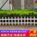 安徽马鞍山竹篱笆pvc护栏竹护栏围思路和技巧(中闻资讯)