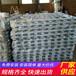 福建福州防腐木实木围栏绿化带栏杆现货供应