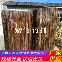 咸宁咸安区料庭院花园菜园pvc道路护栏厂家电话(中闻资讯)
