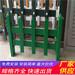 滨州滨城木栅栏pvc护栏围栏竹篱笆(中闻资讯)