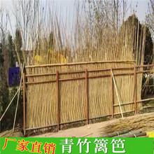 衡阳衡阳县pvc草坪护栏竹篱笆塑钢护栏pvc塑钢栅栏(中闻资讯)图片