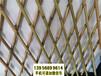 南平武夷山市竹片栅栏木护栏竹篱笆草坪护栏绿化带花园栏杆