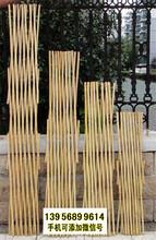 台州临海pvc护栏PVC护栏pvc绿化栏杆图片