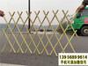 蘭溪市竹籬笆竹子護欄綠化欄桿圍欄pvc護欄(中聞資訊)
