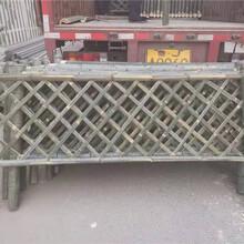 长沙天心区pvc护栏护栏塑钢护栏pvc别墅护栏图片