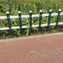 宜春竹篱笆竹护栏竹篱笆门草坪护栏活动围栏(中闻资讯)图片