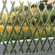 泉州南安pvc护栏pvc护栏工厂栏杆图片