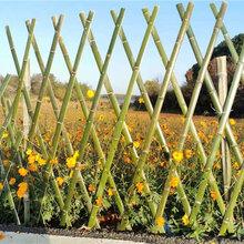 漳州长泰pvc护栏锌钢草坪护栏家院栅栏图片