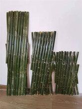 衡阳衡南pvc护栏栅栏围栏塑钢栏杆图片