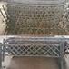 南華竹籬笆竹片圍欄竹子籬笆綠化護欄周口扶溝