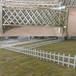 福清竹篱笆美丽乡村护栏竹子篱笆阳台护栏宁德屏南