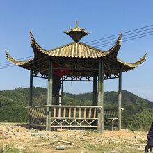 忻州原平竹篱笆草坪护栏竹子篱笆竹板条浙江宁波图片