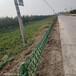 福州晋安区竹篱笆篱笆竹子篱笆仿竹节护栏吉林四平