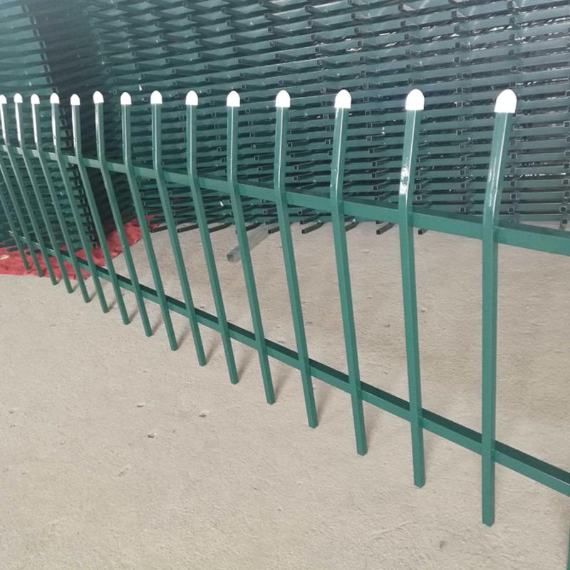 新乡竹篱笆竹片护栏竹子篱笆竹围栏沧东森游戏主管南皮